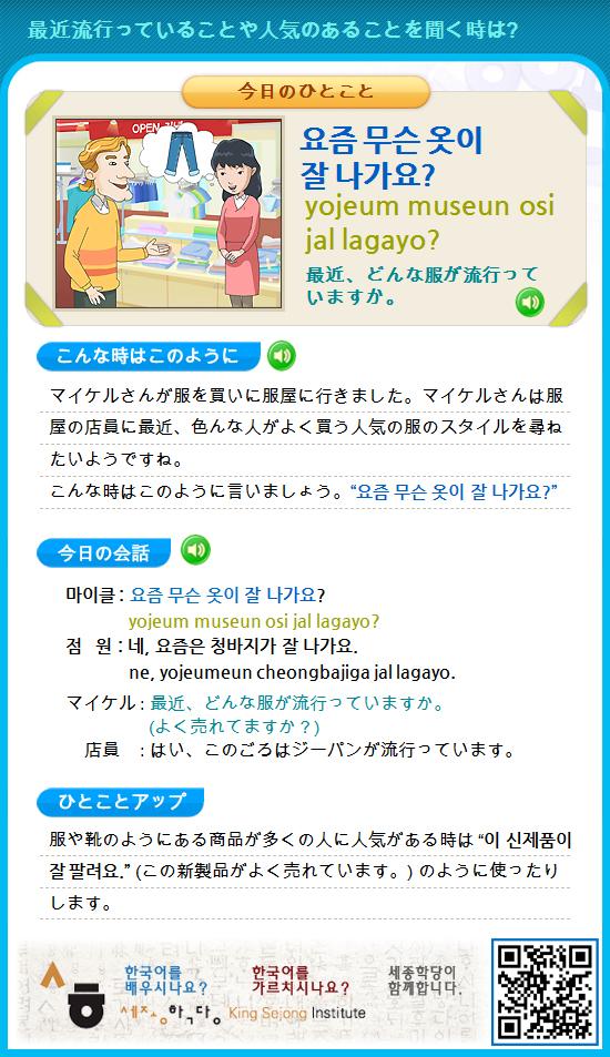 38_IMG~1.JPG